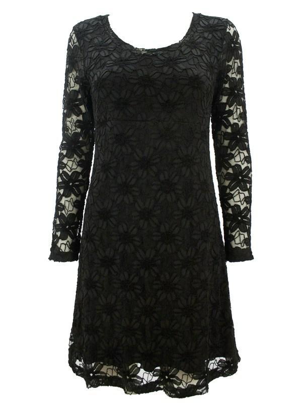 kjoler til  kvinder quick dating