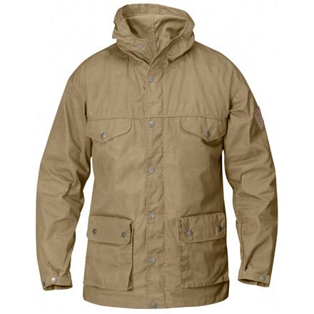 Fjällräven Greenland Jacket Men