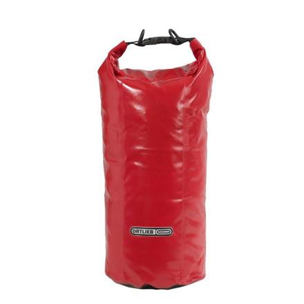 Ortlieb Drybag PD350