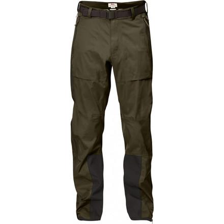 Fjällräven Keb Eco-Shell Trousers
