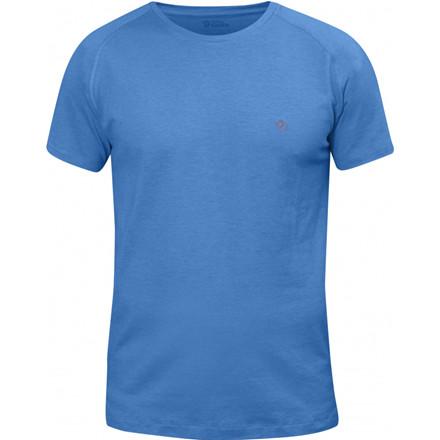 Fjällräven High Coast T-shirt
