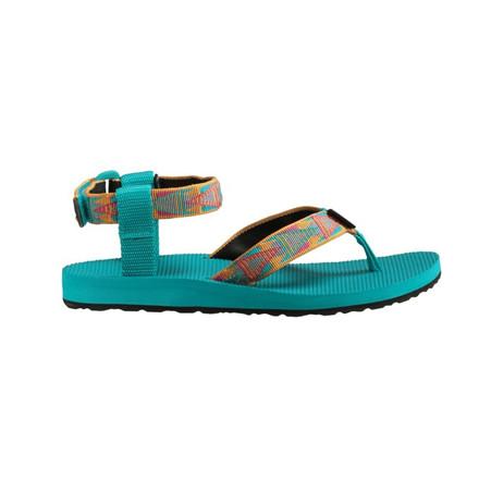 Teva Original Sandal Nedsat