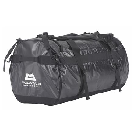 Mountain Equipment Wet & Dry Kit Bag 100 l