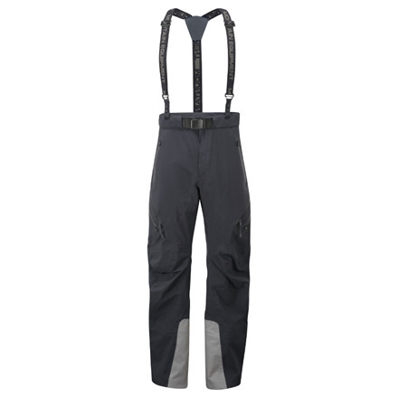 Mountain Equipment Diamir pant