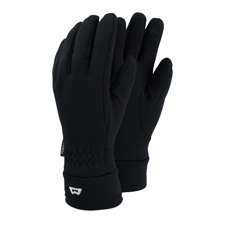 Mountain Equipment Touch Screen Glove