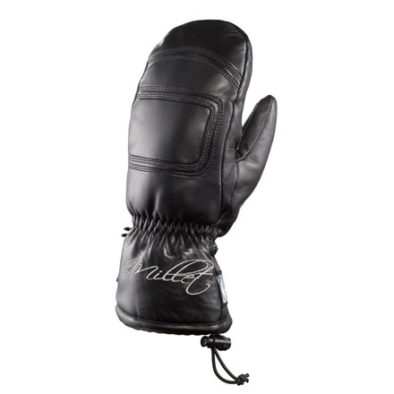 Millet LD PINNACLE MITT