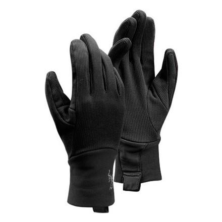 Arc'teryx Rivet AR Glove