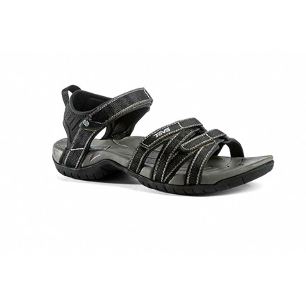 Teva TIRRA METALLIC Women