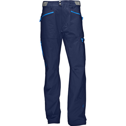 Norrøna falketind flex1 Pants (M)