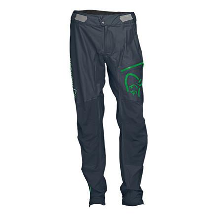 Norrøna fjørå dri1 Pants (M)