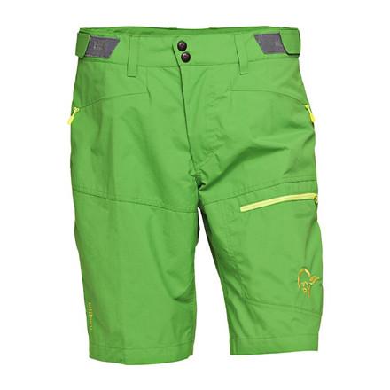 Norrøna bitihorn lightweight Shorts (M)
