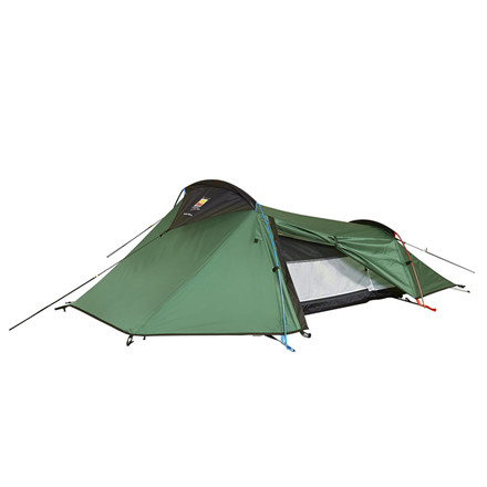 Wild Country Coshee Micro Tent