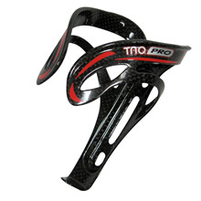 TAQ-PRO Carbon flaskeholder