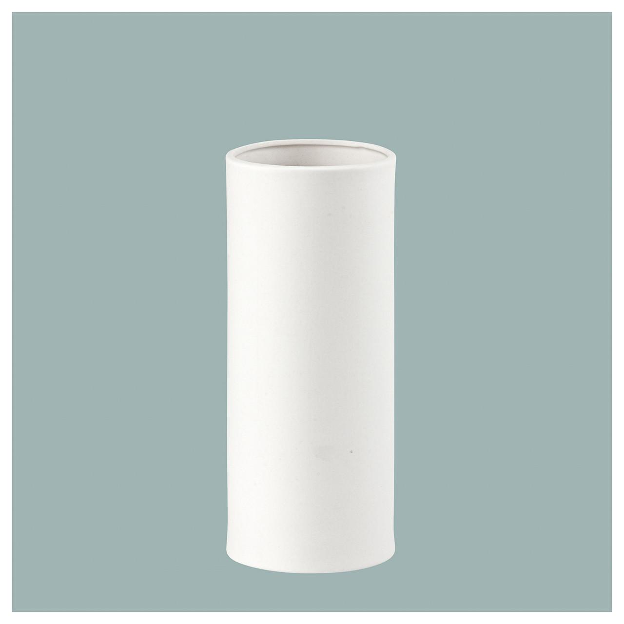 Créton maison porcelæn vase