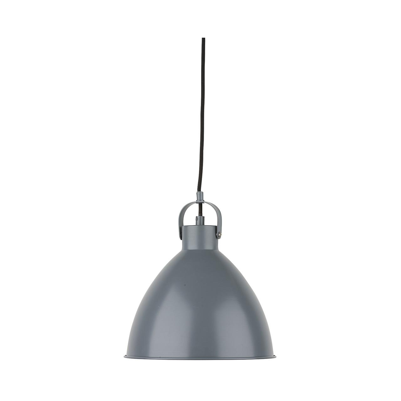 Cr ton maison mason loftlampe for Maison mason