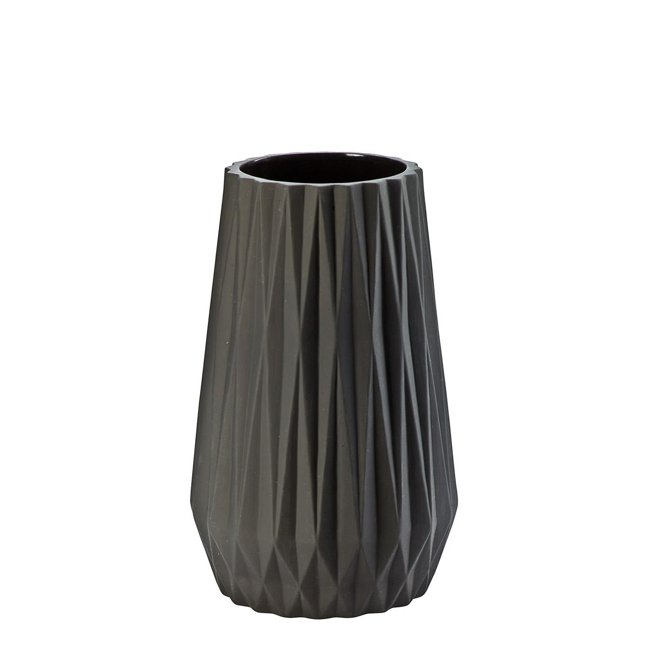 Cr ton maison leona vase for Creton maison