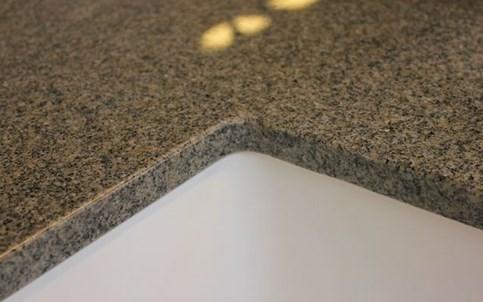 Bordpladetyper   laminat   massiv   granit   komposit   corian mm ...