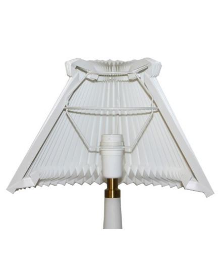 Le Klint Bordlampe Stativ til Skærm 1, 2 eller 6