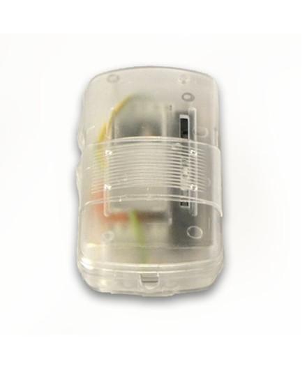 Lysdæmper gulvlampe - 100W-500W - Foscarini