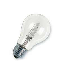Halogen ECO Classic 70W E27 - Philips