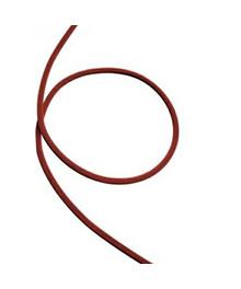 Ledning Caravaggio - 3 m - Rød - LightYears