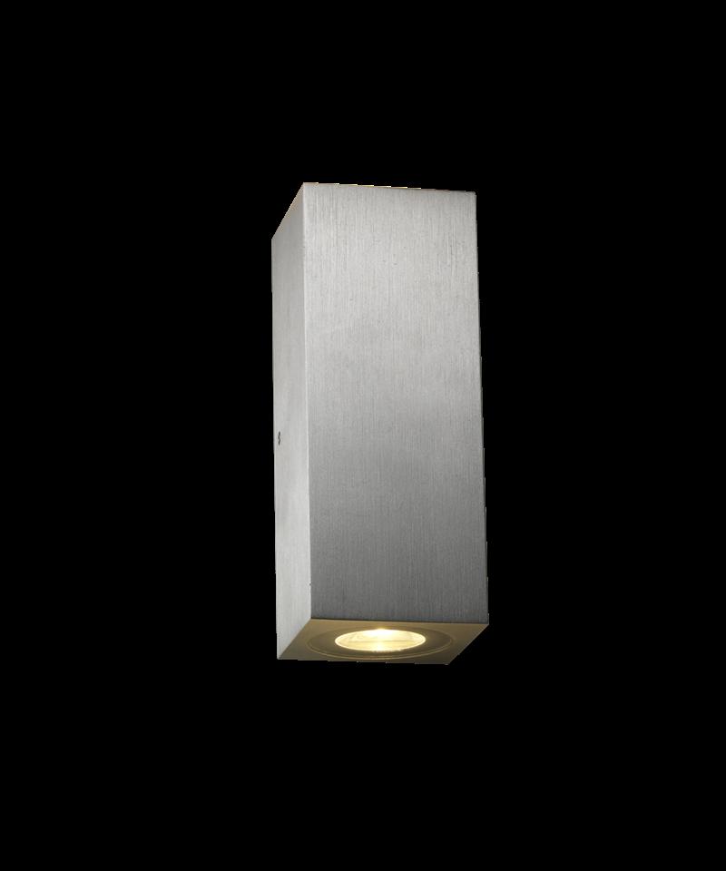 micro up down au enleuchte light point lampemesteren. Black Bedroom Furniture Sets. Home Design Ideas