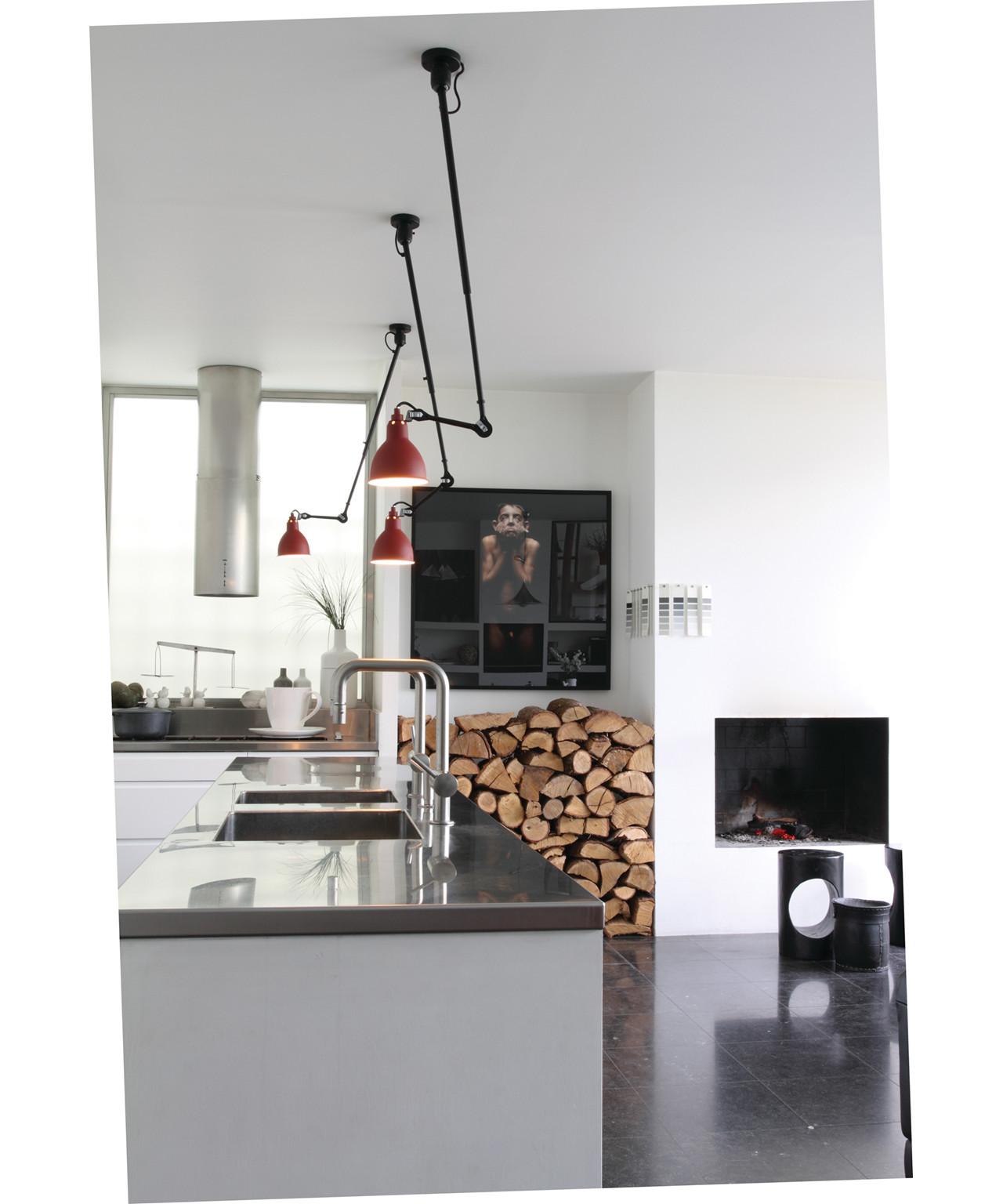 302 rot deckenleuchte lampe gras lampemesteren. Black Bedroom Furniture Sets. Home Design Ideas