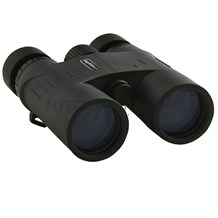 Optimic Adv. 10x42