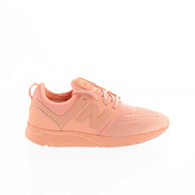 New balance 247LUX Damesko