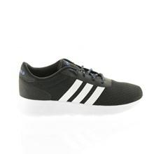 ADIDAS Sneakers Unisex