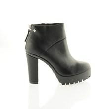 Bullboxer damestøvle