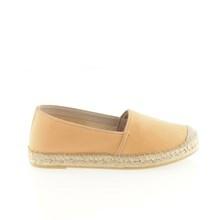 Shoe//design Damesko