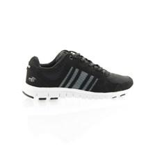 Boras Sneakers Unisex