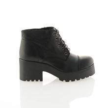 SIXMIX Damestøvle