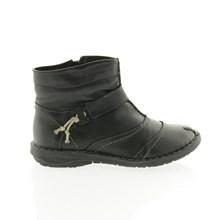 Footzone Damestøvle
