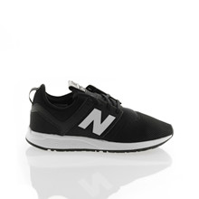 New balance 247 Damesko