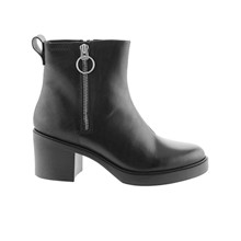 VAGABOND  Tilda Damestøvle, Warm Lining