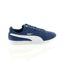 PUMA Unisex sneaker