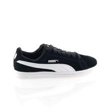 PUMA Sneakers Unisex