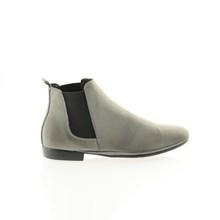 Shoe//design Damestøvle