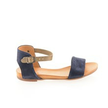 Shoe//design damesandal Verona