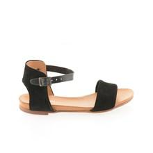 Shoe//design damesandal Verona