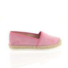 Shoe//design Espadrillos