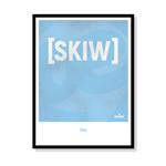 Skib [Skiw]