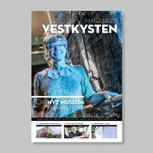 Magasinet VESTKYSTEN 02.17