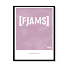 Guf [Fjams]