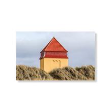 Det Gule Tårn
