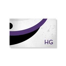 Student - HG