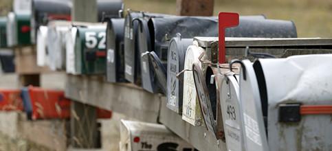 postnord spor pakke