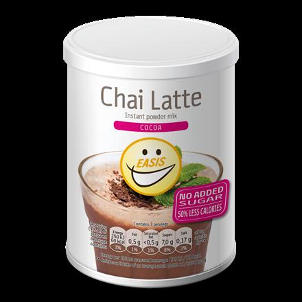 EASIS Chai Latte Cocoa